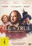 All Is True (DVD) kaufen