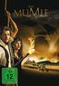 Die Mumie (DVD) kaufen