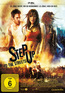 Step Up 2 - Step Up to the Streets (DVD) kaufen