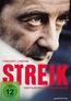 Streik (DVD) kaufen