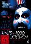 Haus der 1000 Leichen (Blu-ray) kaufen