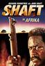 Shaft 3 - Shaft in Afrika (DVD) kaufen