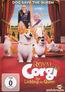 Royal Corgi (DVD) kaufen