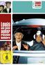 Louis und seine außerirdischen Kohlköpfe (DVD) kaufen
