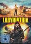 Labyrinthia (DVD) kaufen