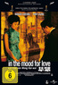 In the Mood for Love (DVD) kaufen