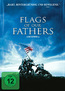 Flags of Our Fathers (DVD) kaufen