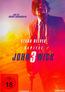 John Wick - Kapitel 3 (DVD), gebraucht kaufen