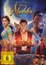 Aladdin (Blu-ray), gebraucht kaufen