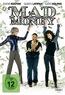 Mad Money (DVD) kaufen