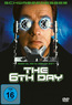 The 6th Day (DVD) kaufen