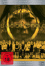 Suicide Circle (DVD) kaufen