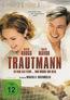 Trautmann (DVD) kaufen