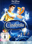 Cinderella - Neuauflage - Diamond Edition (DVD) kaufen