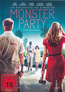Monster Party (DVD) kaufen