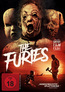 The Furies (DVD) kaufen