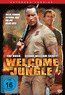 Welcome to the Jungle (Blu-ray) kaufen