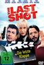 The Last Shot (DVD) kaufen