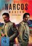 Narcos: Mexico - Staffel 1 - Disc 1 - Episoden 1 - 3 (DVD) kaufen
