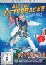 Alfons Zitterbacke - Das Chaos ist zurück (DVD) kaufen