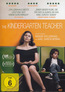 The Kindergarten Teacher (DVD) kaufen
