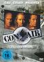 Con Air - Erstauflage - FSK-18-Fassung (DVD) kaufen