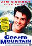 Spaß am Copper Mountain (DVD) kaufen