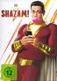Shazam! (DVD), gebraucht kaufen