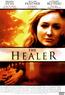 The Healer (DVD) kaufen