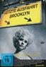 Letzte Ausfahrt Brooklyn (DVD) kaufen