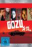 Gozu (DVD) kaufen