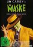 Die Maske - Von Zero zum Hero (DVD) kaufen