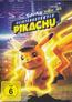 Pokémon Meisterdetektiv Pikachu (Blu-ray), gebraucht kaufen