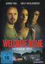 Welcome Home (DVD) kaufen