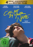 Call Me by Your Name (DVD) kaufen