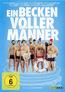 Ein Becken voller Männer (DVD) kaufen