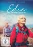 Edie (DVD) kaufen