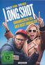 Long Shot (DVD), gebraucht kaufen