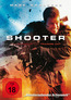 Shooter (DVD) kaufen