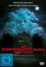 Fright Night - Die rabenschwarze Nacht (DVD) kaufen