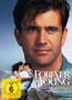 Forever Young (DVD) kaufen