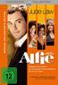 Alfie (DVD), gebraucht kaufen