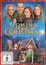 Coming Home for Christmas (DVD) kaufen