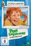 Pippi in Taka-Tuka-Land (DVD) kaufen