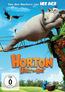 Horton hört ein Hu! (DVD) kaufen
