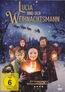 Lucia und der Weihnachtsmann (DVD) kaufen