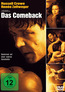 Das Comeback (DVD) kaufen