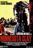 Minnesota Clay (DVD) kaufen