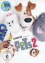 Pets 2 (DVD), gebraucht kaufen