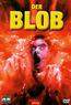Der Blob (DVD) kaufen